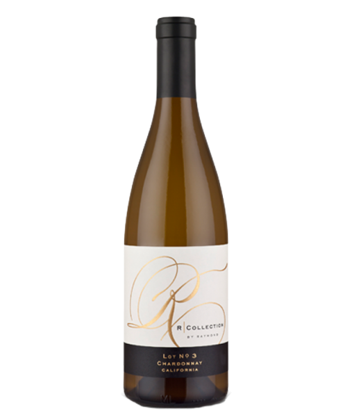 2019 Raymond R Collection Chardonnay 750ml