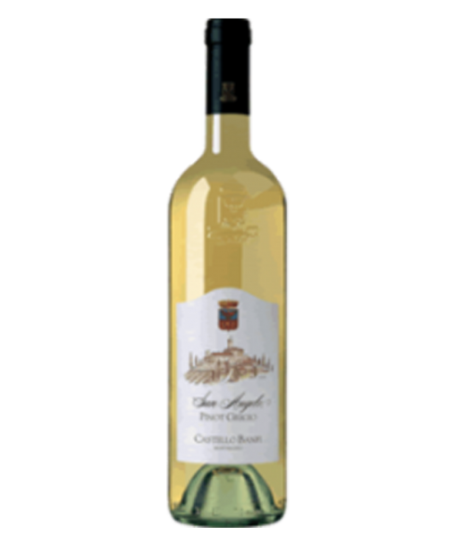 2020 Banfi San Angelo Pinot Grigio 750ml