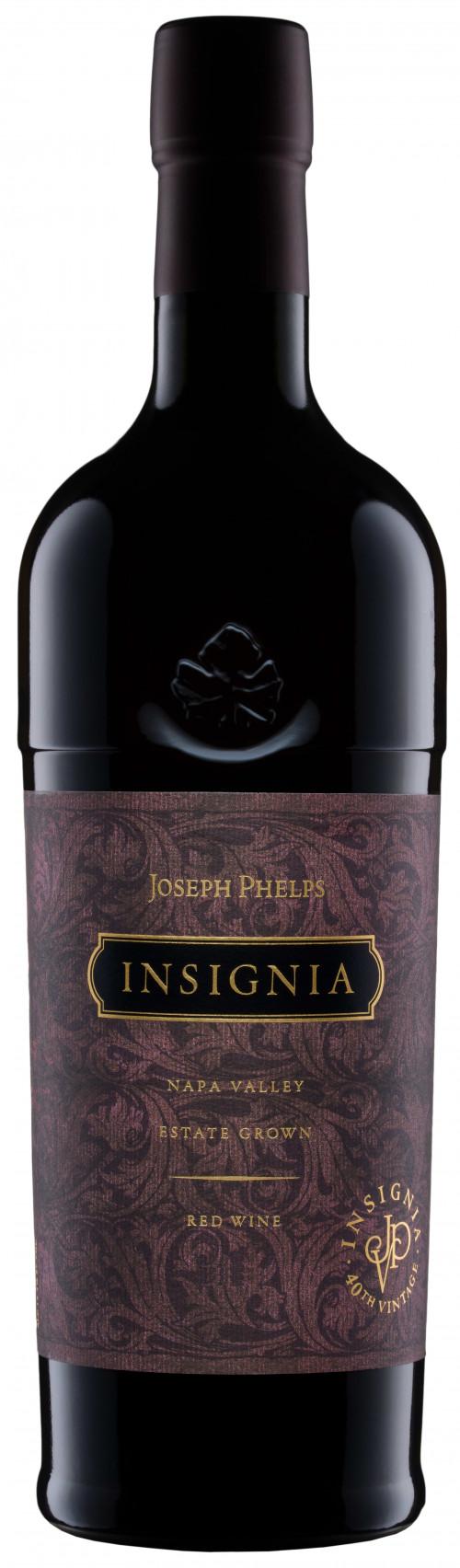 2014 Joseph Phelps Insignia 1.5L