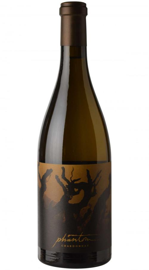 2019 Bogle Phantom Chardonnay 750ml