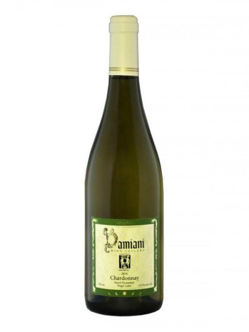 2019 Damiani Chardonnay 750ml