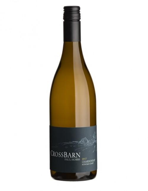 2019 Paul Hobbs Crossbarn Chardonnay 750ml
