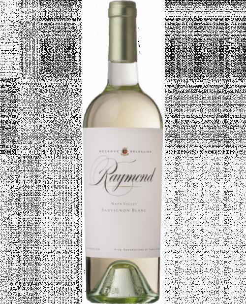 2019 Raymond Collection Sauvignon Blanc 750ml