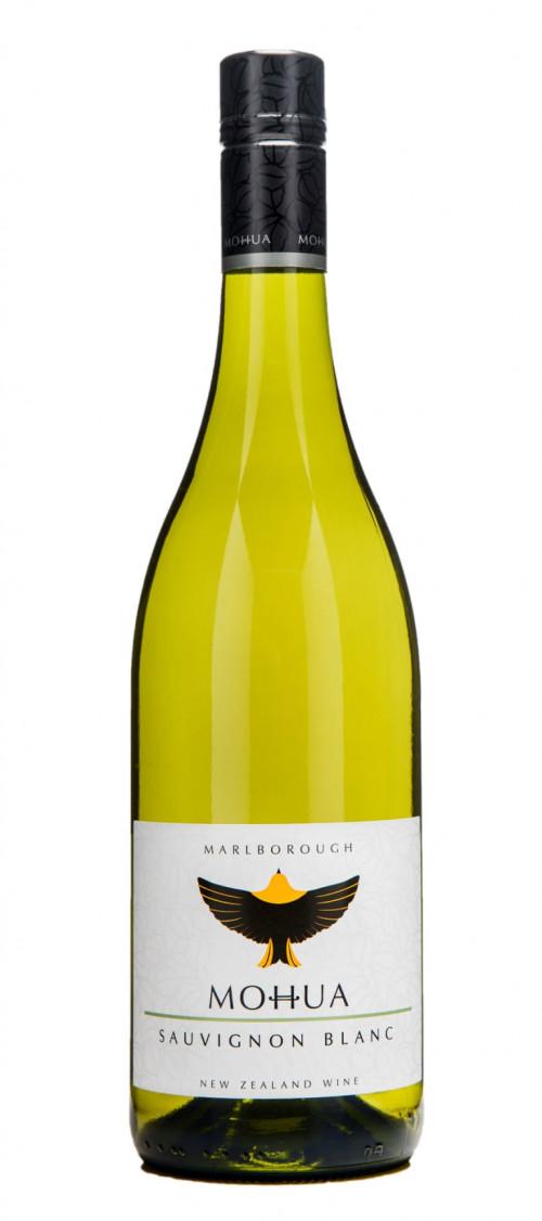 2020 Mohua Sauvignon Blanc 750ml