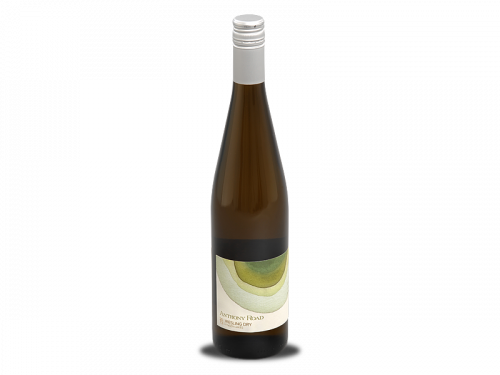 2019 Anthony Road Dry Riesling 750ml