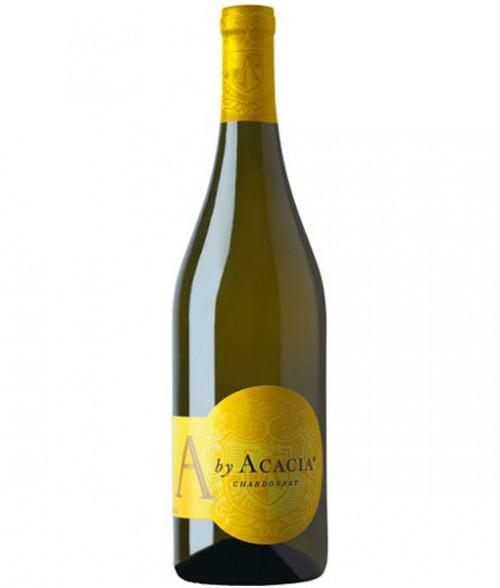 Acacia A Chardonnay 750ml NV