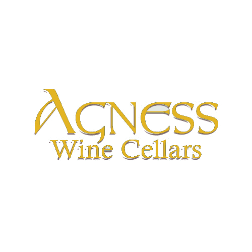 2019 Agness Sweet Riesling 750ml