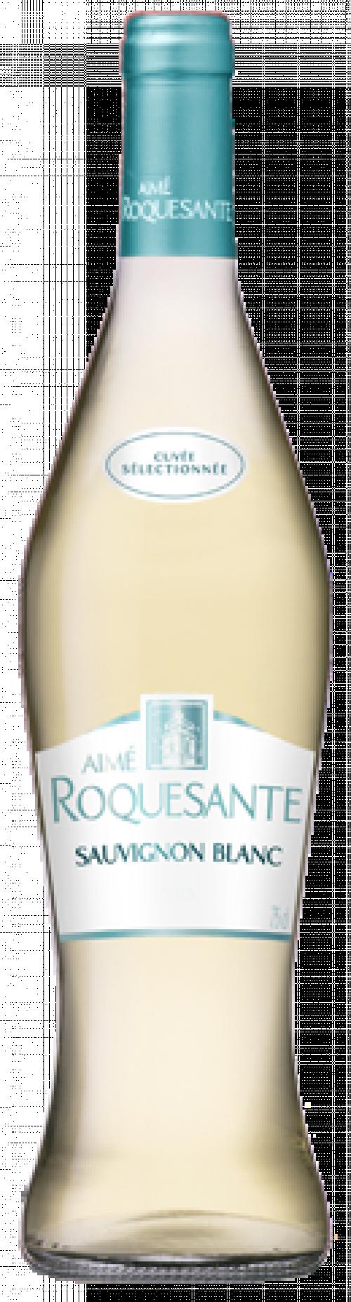 2019 Aime Roquesante Sauvignon Blanc 750ml