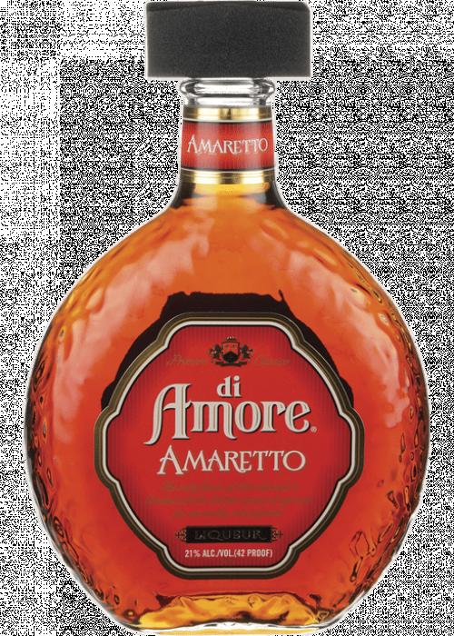 Amaretto Di Amore 750ml