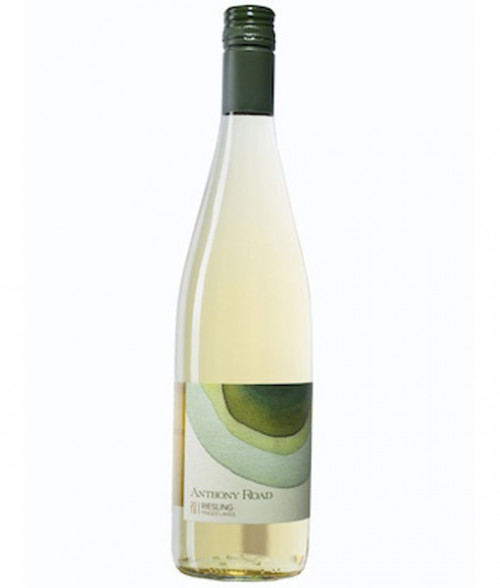 2020 Anthony Road Riesling 750ml