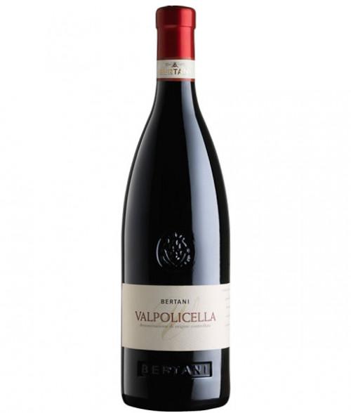 2019 Bertani Valpolicella 750ml