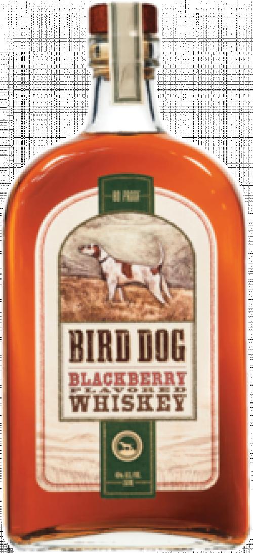 Bird Dog Blackberry 750ml