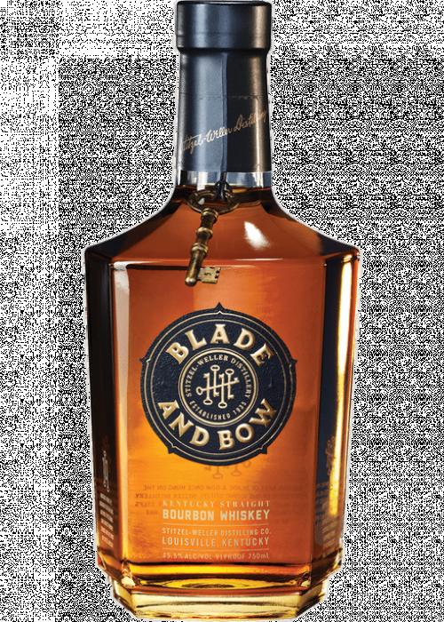Blade & Bow Bourbon 750ml
