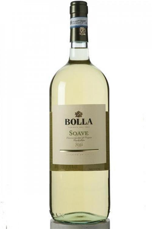 Bolla Soave 1.5L NV