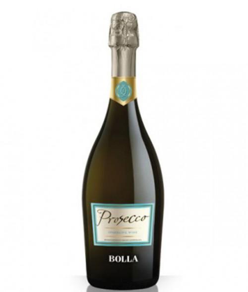Bolla Prosecco 750ml NV