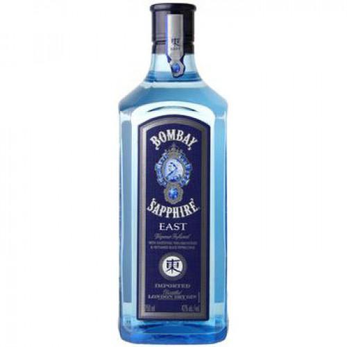 Bombay Sapphire East Gin 750ml