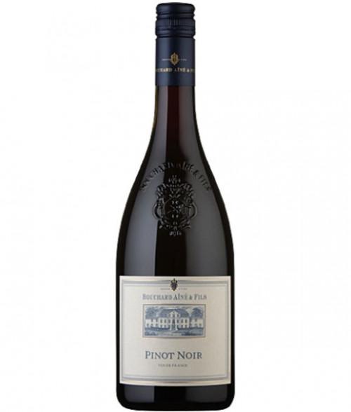 2019 Bouchard Pinot Noir 750ml