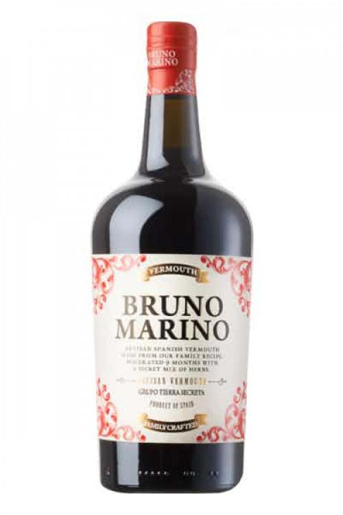 Bruno Marino Artisan Vermouth 750ml
