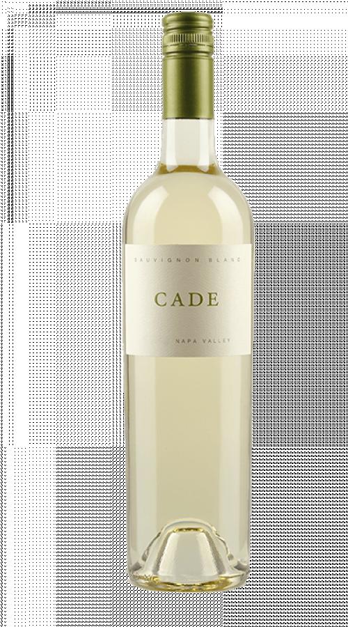 2020 Cade Napa Sauvignon Blanc 750ml