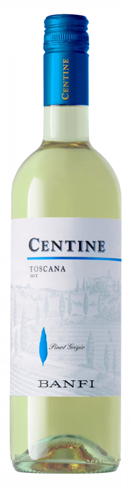 2020 Banfi Centine Pinot Grigio 750ml