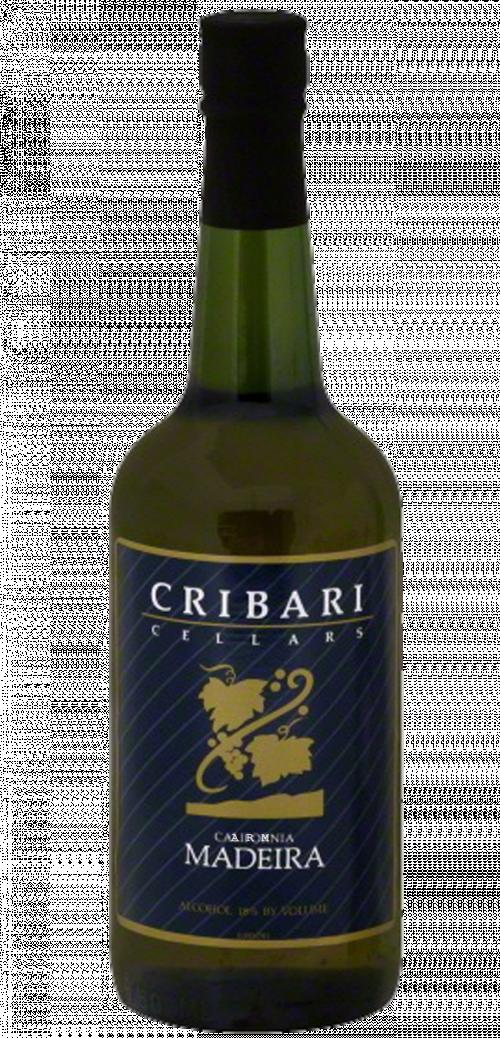 Cribari Madeira 1.5L NV