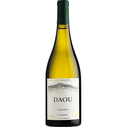 2020 Daou Paso Robles Chardonnay 750ml