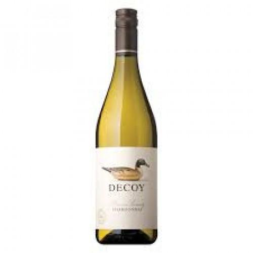 2019 Decoy Chardonnay 750ml