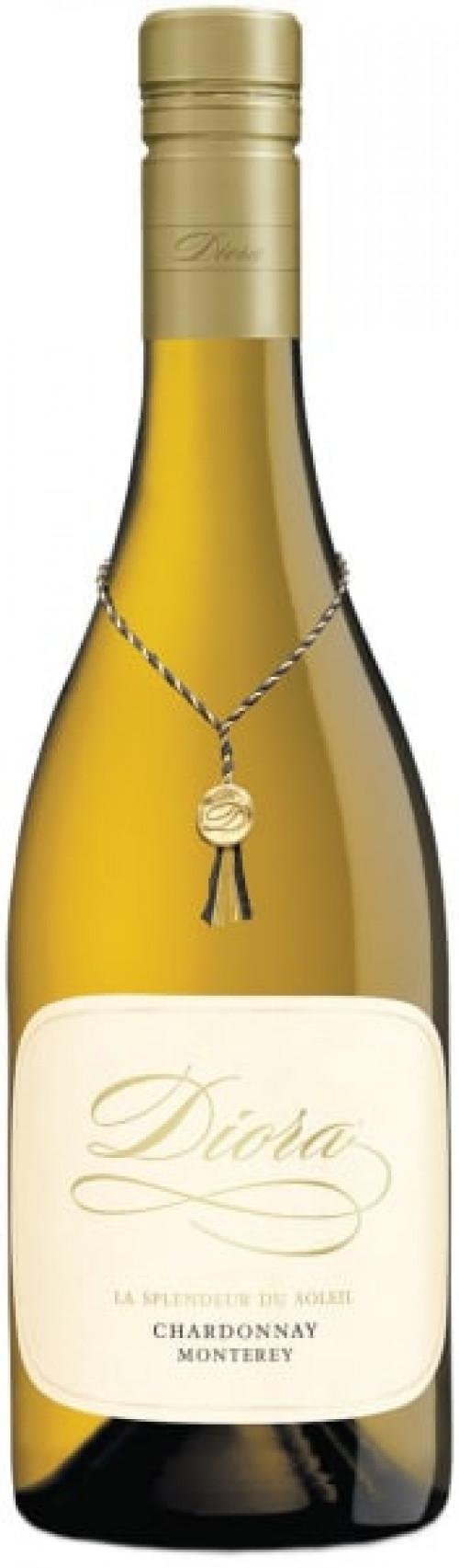 2018 Diora Chardonnay La Splendeur Du Soleil 750ml