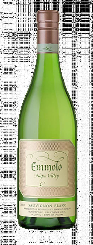 2020 Emmolo Napa Sauvignon Blanc 750ml
