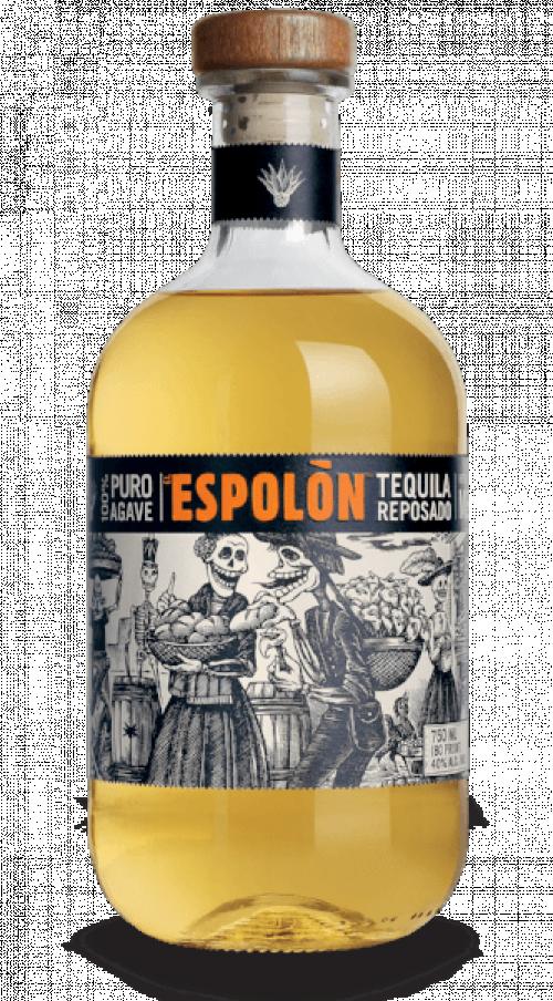 Espolon Reposado Tequila 1.75L
