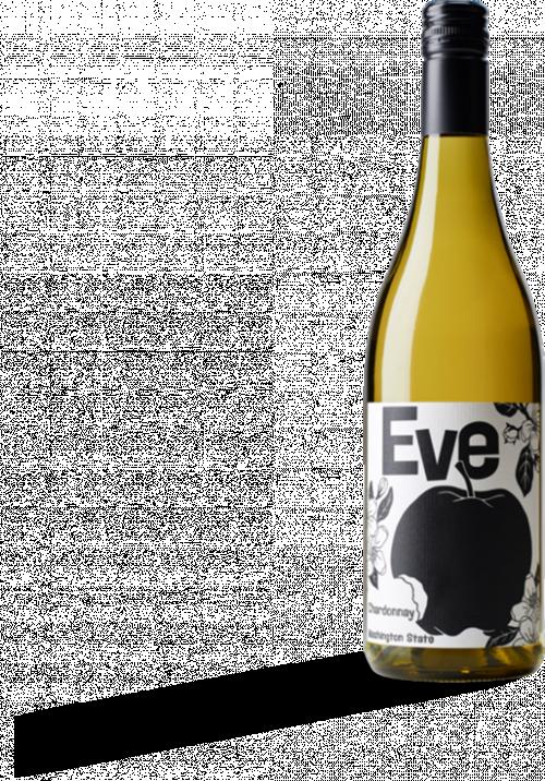 Charles Smith Eve Chardonnay 750ml