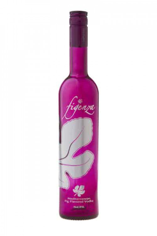 Figenza Fig Vodka 750ml