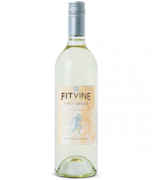 2019 Fitvine Pinot Grigio 750ml