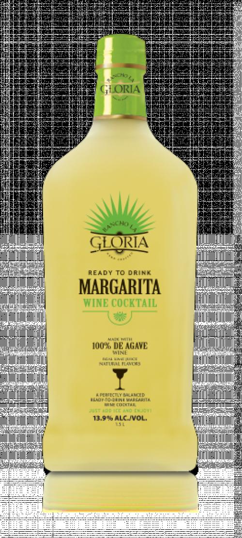 Rancho La Gloria Original Margarita Ready To Drink 1.5L