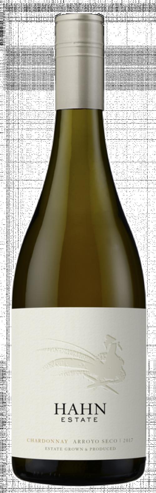 2019 Hahn Estates Chardonnay 750ml