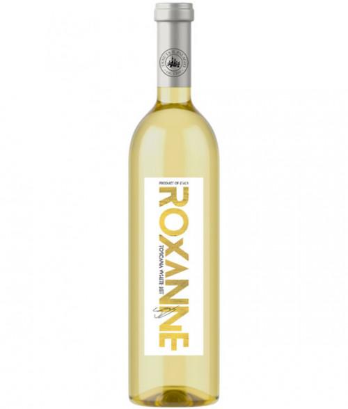 2018 Roxanne Toscana White 750ml