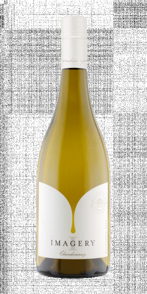 Imagery Chardonnay 750ml NV