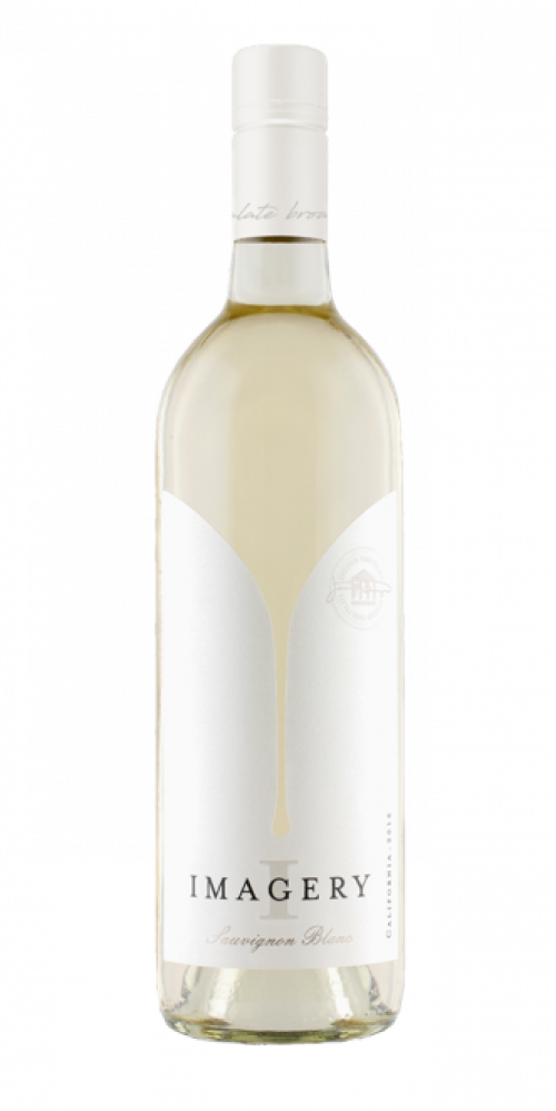 Imagery Sauvignon Blanc 750ml NV