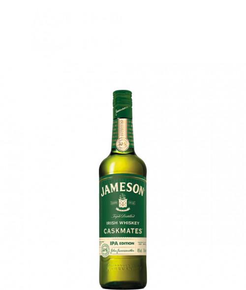 Jameson Caskmates IPA Irish Whiskey 375ml