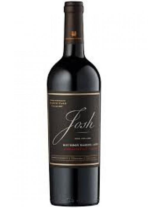 2018 Josh Cellars Bourbon Barrel Cabernet Sauvignon 750ml