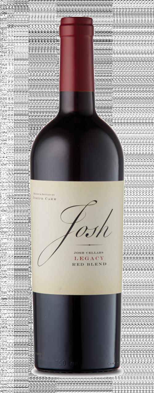Josh Cellars Legacy 750ml NV
