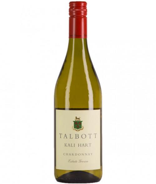 2019 Talbott Kali Hart Chardonnay 750ml