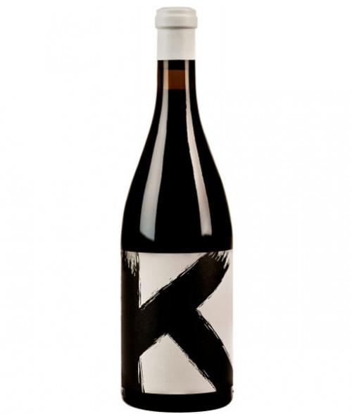 2016 K Vintners The Hidden Syrah 750ml