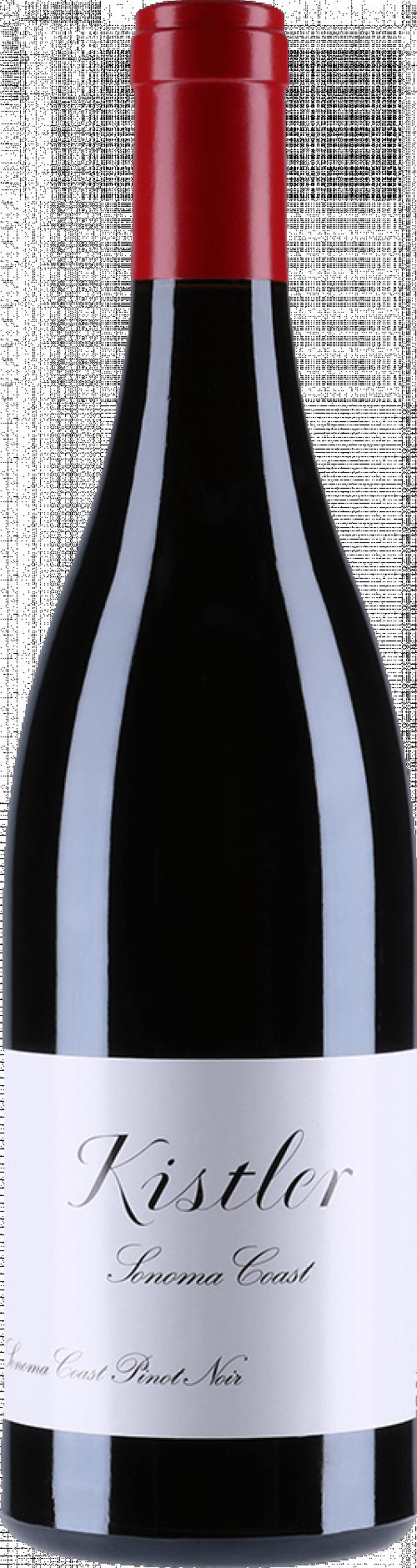 2019 Kistler Sonoma Pinot Noir 750ml