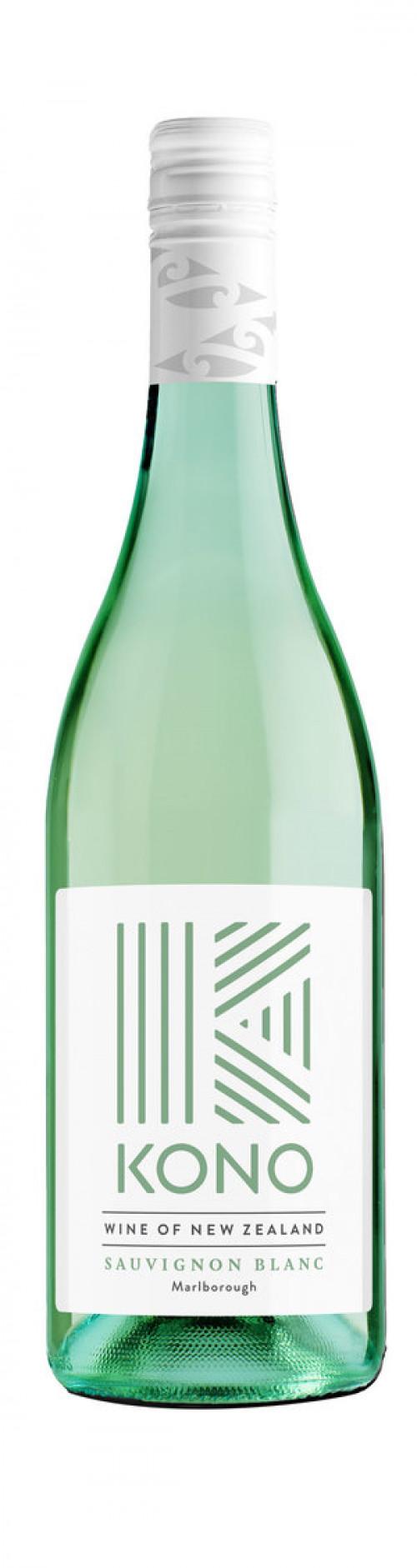 2020 Kono Sauvignon Blanc 750ml