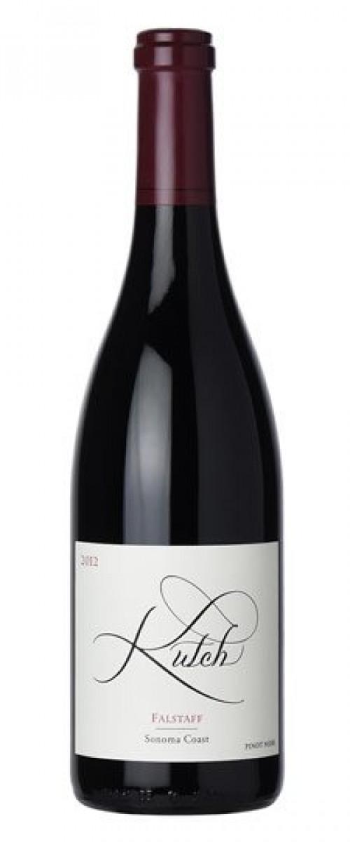 Kutch Falstaff Pinot Noir 750M