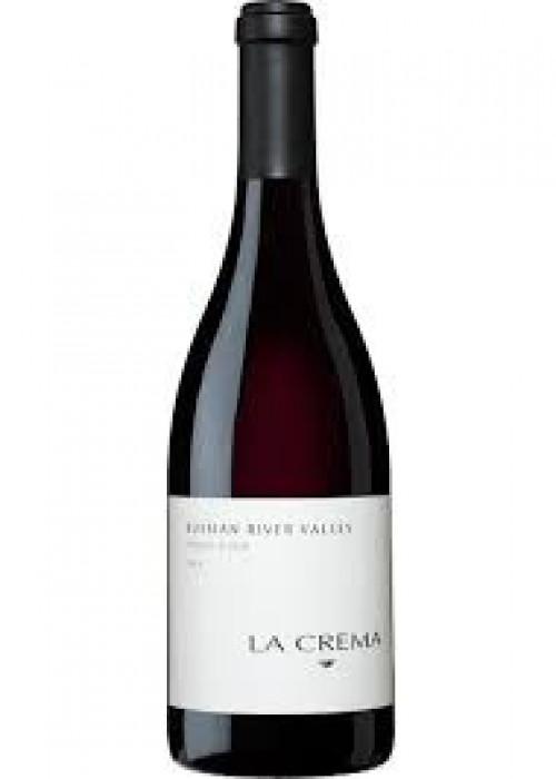 2019 La Crema Russian River Pinot Noir 750ml