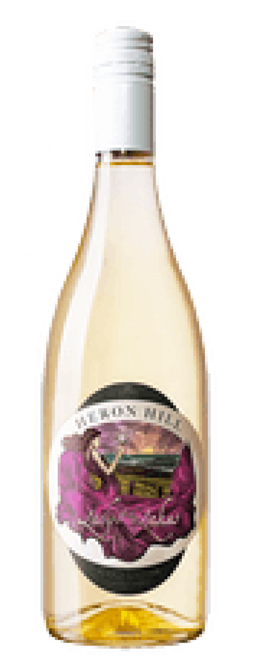 Heron Hill Lady Of Lakes Riesling 750ml NV
