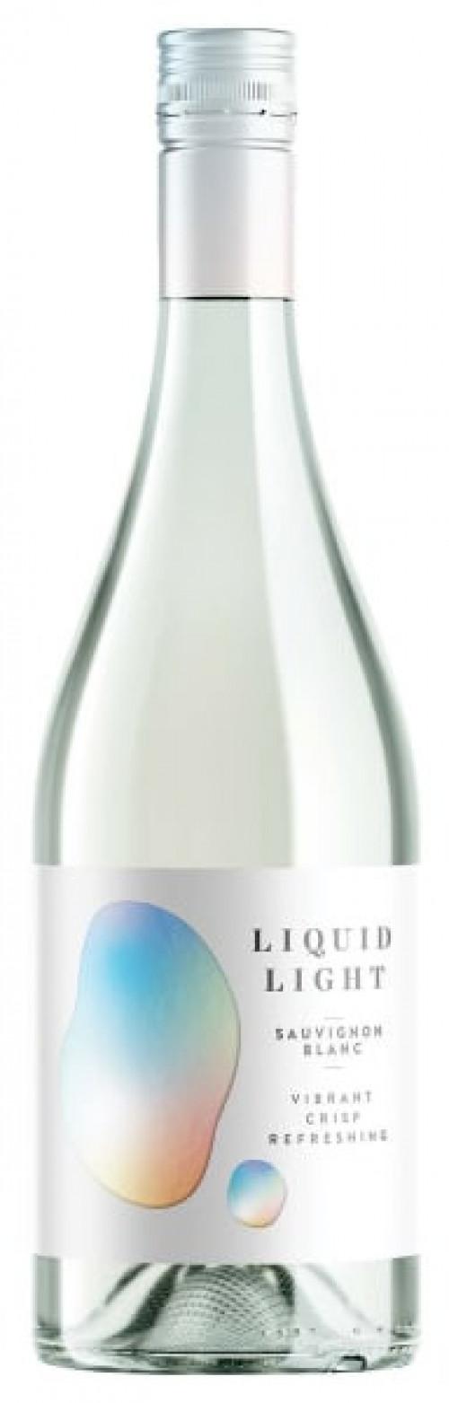 2020 Liquid Light Sauvignon Blanc 750ml