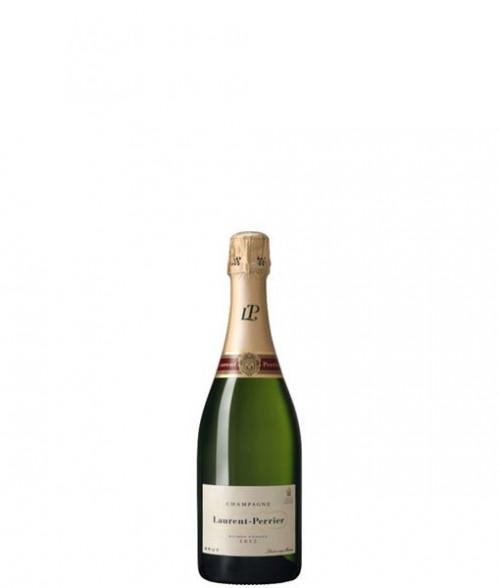 Laurent-Perrier Brut 187ml NV